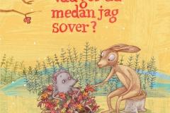 hare-omslag